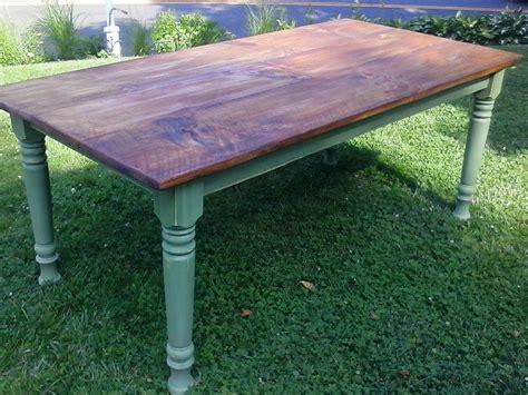 country style table ls the new england farm table co custom hand made farm