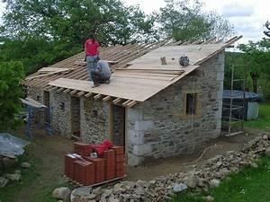 Refaire Son Jardin Gratuitement : refaire electricit maison prix les 3 grands types de ~ Premium-room.com Idées de Décoration