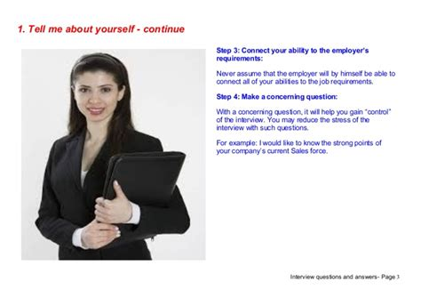 it help desk interview questions top 9 help desk interview questions answers
