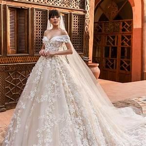 wedding dresses wedding inspirasi With wedding dress designs