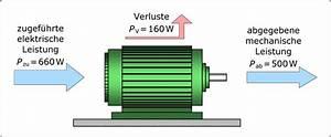 Maximalwert Berechnen : elektrotechnik fachbuch grundlagen der elektrotechnik 6 energiebetrachtungen im elektrischen ~ Themetempest.com Abrechnung
