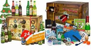 Adventskalender Männer Füllen : adventskalender f r m nner die besten neuheiten 2015 ~ Frokenaadalensverden.com Haus und Dekorationen