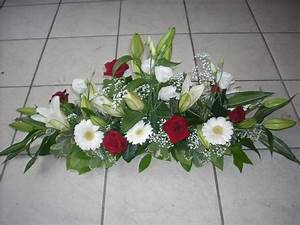 Fleurs Pour Mariage : fleur de table pour mariage pivoine etc ~ Dode.kayakingforconservation.com Idées de Décoration