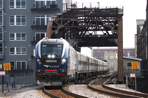 altamont corridor express orders charger locomotives