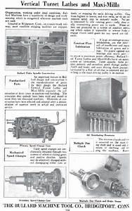 Lathe Owners Manuals  Instructions  Parts List  Atlas