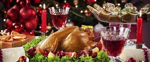 Surprisingly Easy Tips On How To Handle The Christmas Food