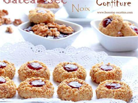 recette de cuisine sans cuisson recettes de gâteau sans cuisson de de cuisine de sihem