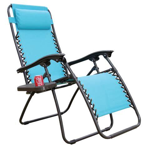 chaise  gravite