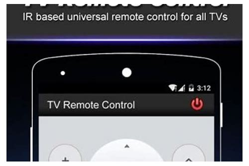 Dish tv remote control app download :: potsscatedthe