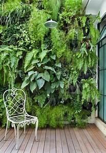 Grünpflanzen Für Innen : vertikaler garten ein besonderes highlight f r innen und au en ~ Eleganceandgraceweddings.com Haus und Dekorationen