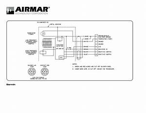Hunter Fan Remote Wiring Diagram 2006