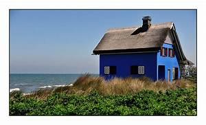 Haus Am Meer Spanien Kaufen : das haus am meer foto bild deutschland europe ~ Lizthompson.info Haus und Dekorationen
