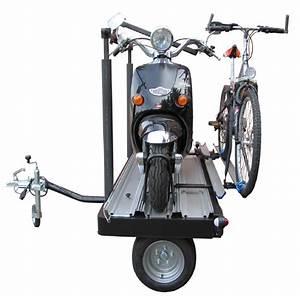 Motorrad Mit 3 Räder : alu star rolli light smv motorradanh nger italia camper 24 ~ Jslefanu.com Haus und Dekorationen