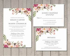 wedding invitation template 71 free printable word pdf With wedding invitation templates illustrator download free