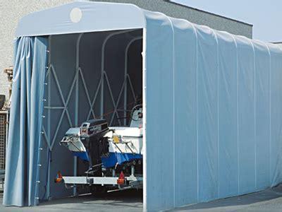 Box Auto Mobili by Box Auto E Coperture Mobili Tende Da Sole Verona