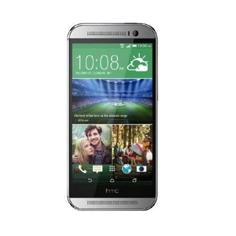 htc one mobile price htc one m8 price2buy mobile price htc one