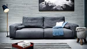 Möbel Hesse Sofa : contur 7500 von contur einrichtungen in garbsen nahe hannover m bel hesse bestechende vielfalt ~ Indierocktalk.com Haus und Dekorationen