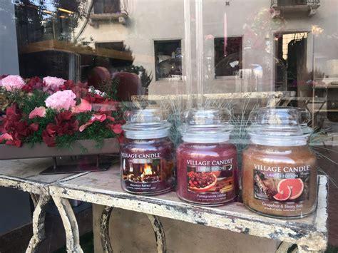 candele regalo candele profumate e da regalo a vicenza