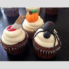 Bs Recipes Halloween Cupcakes