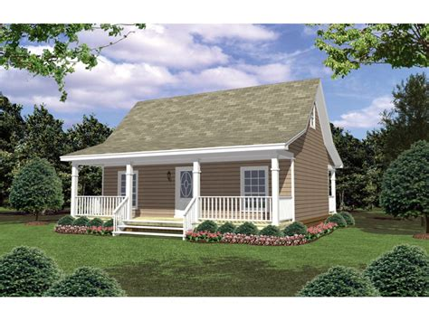 country cottage house plans with porches small country house plans best small house plans cabin