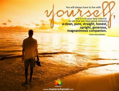 orison swett marden motivational quote inspirational