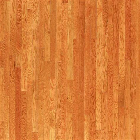 home depot flooring wood maple wood sles wood flooring the home depot
