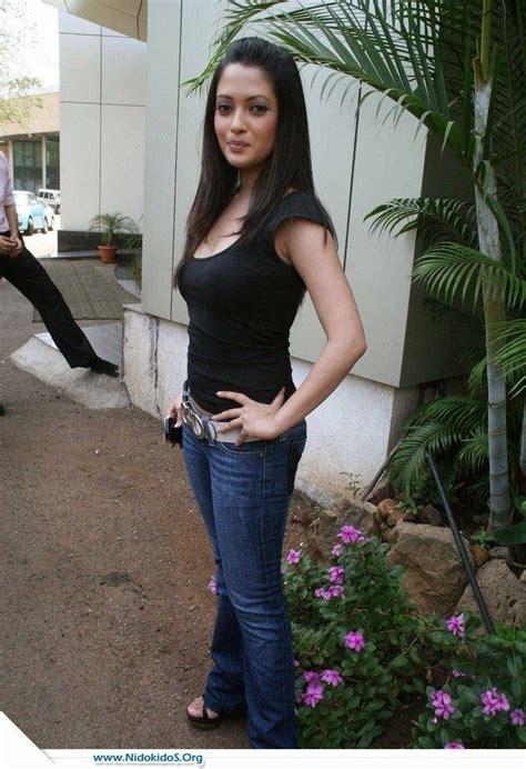 Hot Or Sex Indian School Girl Porno Photo