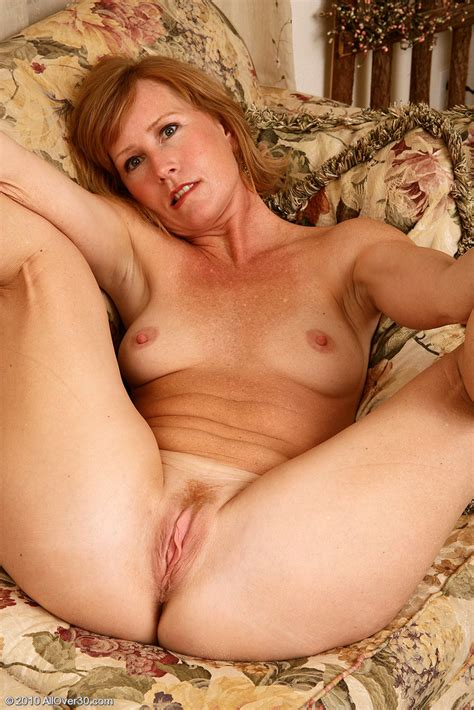 hot older women 42 year old cheyanne from dallas tx in high quality mature