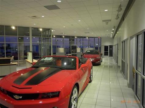 marshfield chevrolet marshfield mo  car dealership
