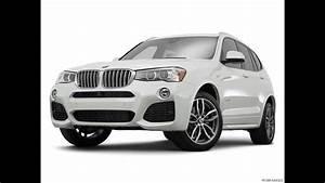 Bmw X3 2016 Preis : bmw x3 2016 new car youtube ~ Jslefanu.com Haus und Dekorationen