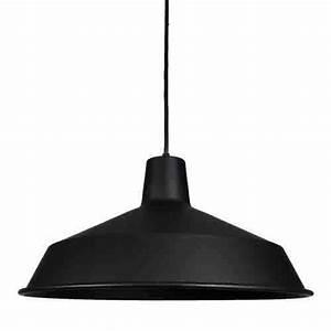 V cast metal vintage barn light hanging pendant aq