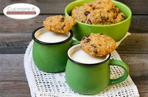 cucinare i biscotti biscotti di quinoa cucinare it