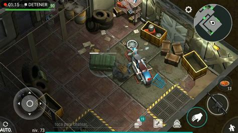 floor l last day on earth last day on earth bunker alpha 2 1st floor stupid fence youtube
