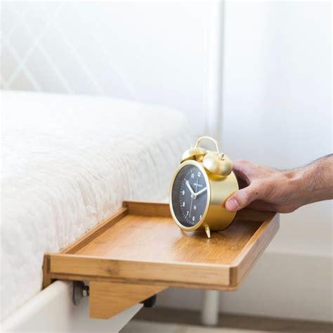 ideas  small bedside tables  pinterest