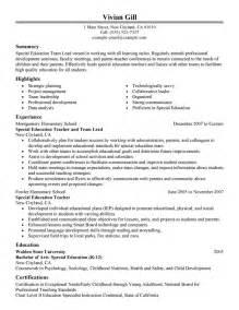 resume college student template microsoft word team leader resume sle resumes design