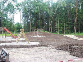 Garten Landschaftsbau Güstrow by Home Www Bauservice Ronnygall De