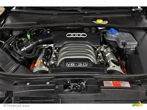 Audi A6 Engine  2014 Audi A6 Reviews And Rating Motor Trend  Engine Motor Audi A6 2 4 177 Ch Bdw