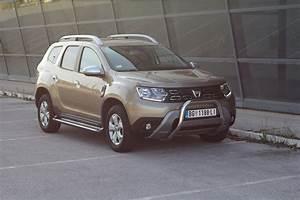 Dacia Duster Confort Tce 125 4x4 : test dacia duster 1 2 tce 125 comfort auto magazin ~ Medecine-chirurgie-esthetiques.com Avis de Voitures