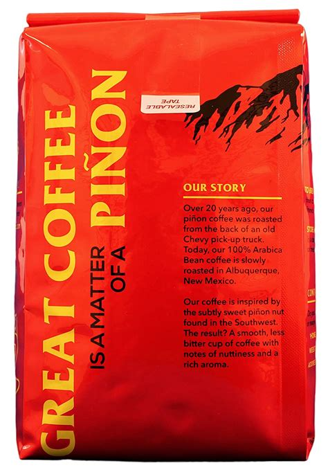 Today, new mexico piñon coffee is the largest coffee roaster in the state of new mexico, roasting over 1 million pounds of coffee per 2420 comanche rd ne, suite d2 albuquerque, nm 87107. Coffee Albuquerque New Mexico