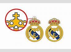 Real Madryt ukrywa krzyż przed muzułmanami W zamian za