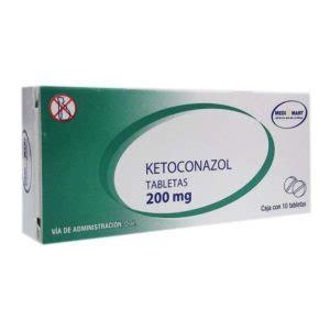 astemizol   sirve farmacodinamia nombre