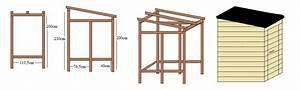 Geräteschuppen Holz Selber Bauen : bauanleitung ger teschuppen mit bauplan schuppen pinterest ger teschuppen bauanleitung ~ Sanjose-hotels-ca.com Haus und Dekorationen