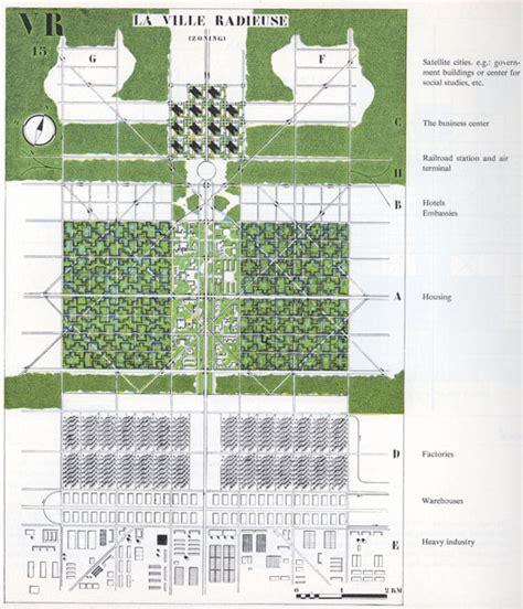 thomas bateman urban city management grand reductions 10 diagrams that changed city planning