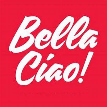 Ciao Bella Canzone Nicola Porro Studenti Leggete