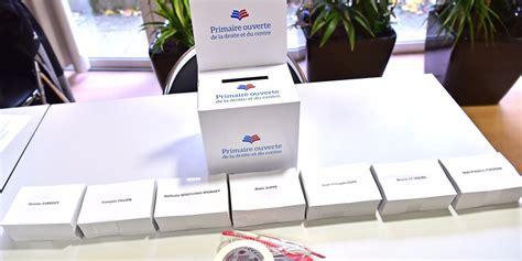 bureau de vote 14 organisation d un bureau de vote 28 images une