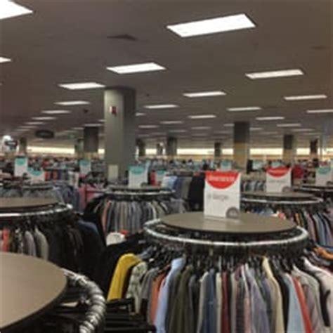 nordstrom rack fremont nordstrom rack department stores fremont ca yelp