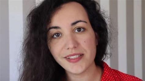 Florence porcel, reconnue sur youtube pour ses travaux de vulgarisation scientifique, a porté plainte pour viols contre patrick poivre d'arvor, qu'elle a rencontré à l'âge de 21 ans alors que l'ancienne. « Pandorini » de Florence Porcel   S2PMag