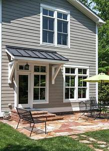 Terrific, Choices, To, Experiment, With, Houseswithawning