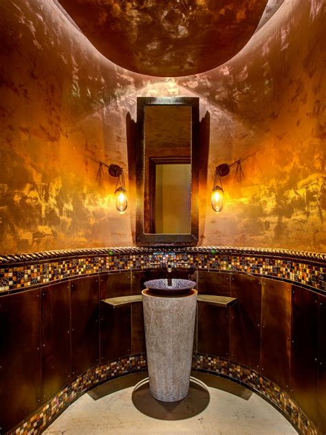 Bathroom Design Ideas 2013 by Bathroom Designs From Nkba 2013 Finalists Hgtv