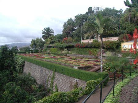 Botanischer Garten München öffentliche Verkehrsmittel by Madeira